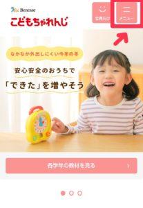 Children's Challenge Free Baby Socks