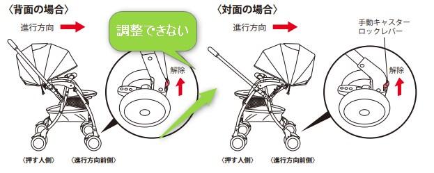 Lacuna Cushion Instruction Manual